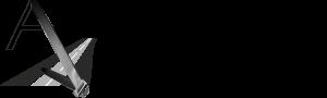 asfaleia5-300x90