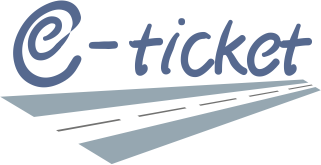 e-ticket2